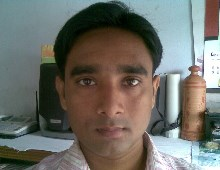 Apurba Rahaman looking for women for friendship or more