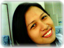 Filipina from Davao, Philippines seeking a friend.