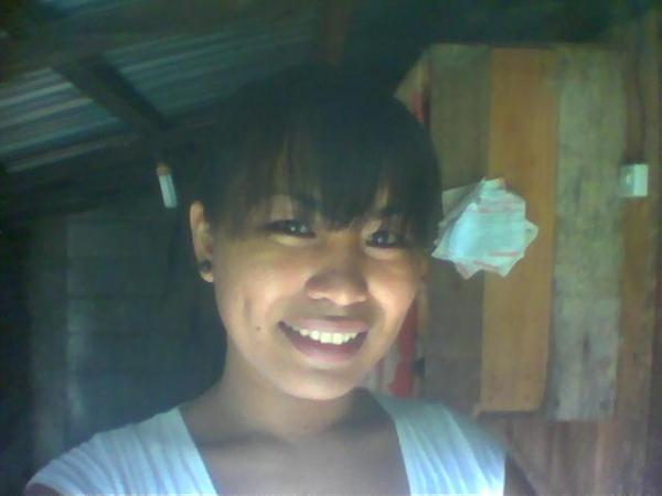 Albinuta maya filmul in romana online dating