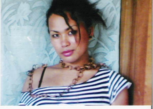 Are chilean women attractive